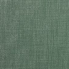 Green/Teal Solid Decorator Fabric by Kravet