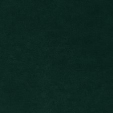 Green/Emerald Solid Decorator Fabric by Kravet