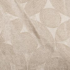 Pearl Abstract Decorator Fabric by Duralee