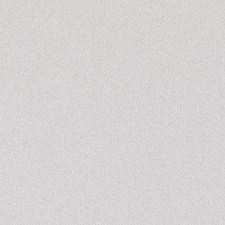 361221 DK61637 159 Dove by Robert Allen
