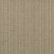 Mist Decorator Fabric by Duralee