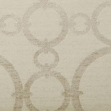 Stone Chenille Decorator Fabric by Duralee