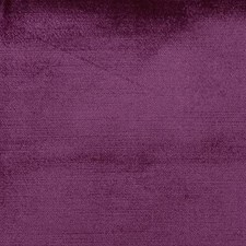 Amethyst Solid Decorator Fabric by Duralee