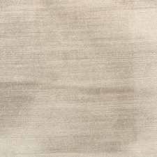Bamboo Decorator Fabric by Duralee