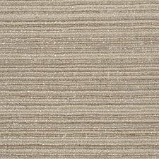 Sandstone Decorator Fabric by Duralee