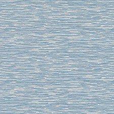 361779 DD61624 59 Sky Blue by Robert Allen