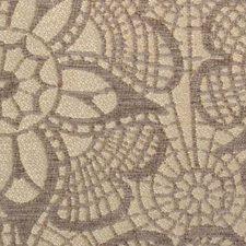 Mist Chenille Decorator Fabric by Duralee