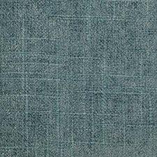 Aquadisiac Decorator Fabric by Duralee