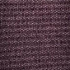 Aubergine Decorator Fabric by Duralee