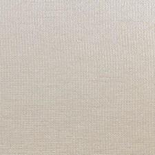 362071 DS61652 118 Linen by Robert Allen
