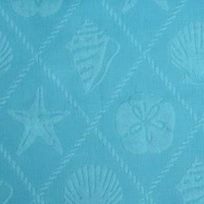 Baltic Decorator Fabric by Duralee