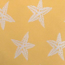 Mustard Decorator Fabric by Duralee