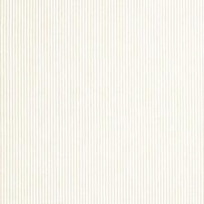Sand Stripes Decorator Fabric by Fabricut