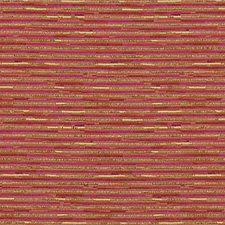 Pink Decorator Fabric by Duralee