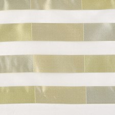 362438 500081H 717 Lemongrass by Robert Allen