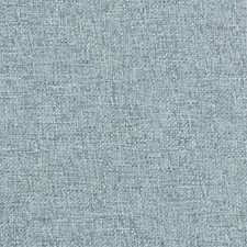 Denim Basketweave Decorator Fabric by Duralee