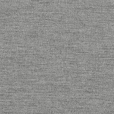 Charcoal Basketweave Decorator Fabric by Duralee