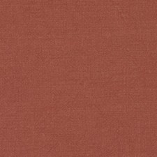 Chilipepper Solid Decorator Fabric by Duralee