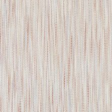Jewel Decorator Fabric by Duralee