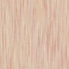 Tangerine Basketweave Decorator Fabric by Duralee