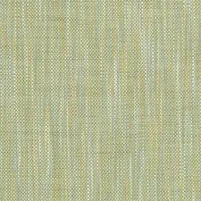 Peridot Basketweave Decorator Fabric by Duralee