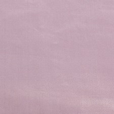 Violet Sky Decorator Fabric by Scalamandre