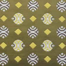 Mordore Jacquard Decorator Fabric by Scalamandre