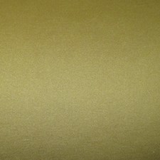 Mordore Plain Satin Decorator Fabric by Scalamandre