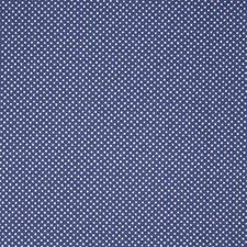 Denim Juvenile Decorator Fabric by Fabricut