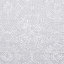 365136 65000LD 1 Soft Grey by Robert Allen