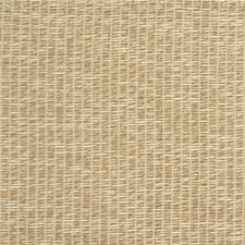 Gilt Texture Decorator Fabric by Kravet
