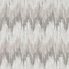 366818 71097 178 Driftwood by Robert Allen