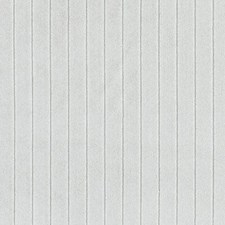 366852 71095 248 Silver by Robert Allen