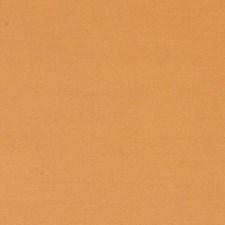 367367 DK61423 35 Tangerine by Robert Allen
