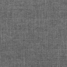 369286 DW61181 15 Grey by Robert Allen