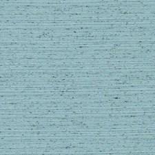 369728 DK61275 411 Bermuda by Robert Allen