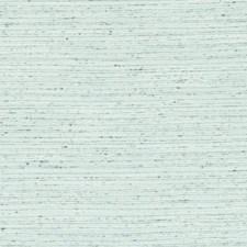 369748 DK61275 651 Crystal by Robert Allen