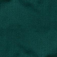 370807 800256H 125 Jade by Robert Allen
