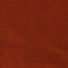 370907 800255H 181 Red Pepper by Robert Allen