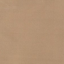 370973 800255H 634 Barley by Robert Allen