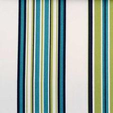 Turquoi Decorator Fabric by Robert Allen /Duralee