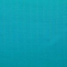 375420 DK61566 260 Aquamarine by Robert Allen