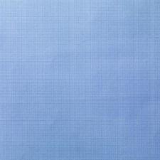 376051 DK61566 59 Sky Blue by Robert Allen
