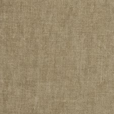 Willow Solid Decorator Fabric by Fabricut