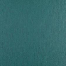 376729 90931 260 Aquamarine by Robert Allen