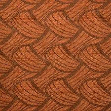 376757 90886 107 Terracotta by Robert Allen