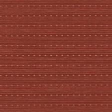 376932 90933 565 Strawberry by Robert Allen