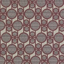 377682 90956 299 Fuchsia by Robert Allen