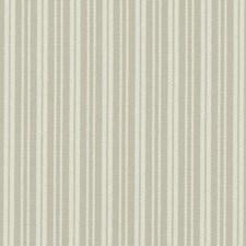 380140 DJ61605 152 Wheat by Robert Allen