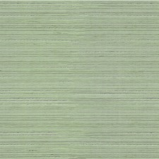 Light Blue/Light Green Solids Decorator Fabric by Kravet